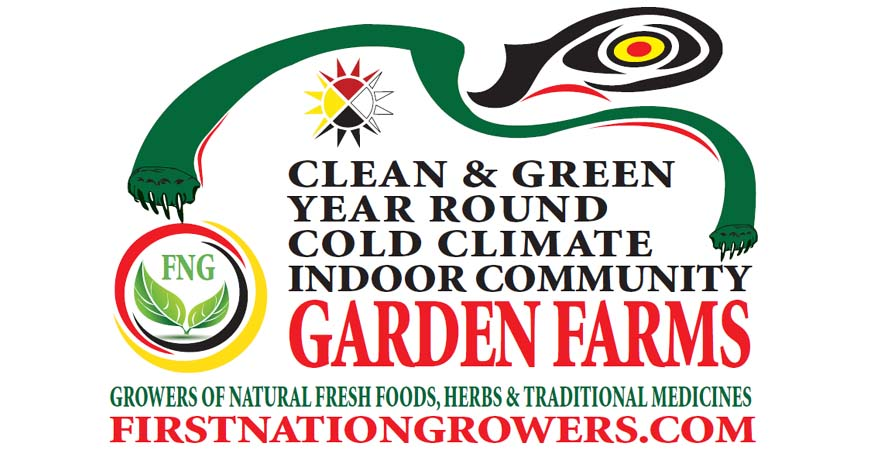 first nation growers 2