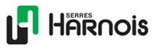 serres harnois